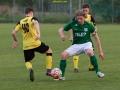 FC Flora U21 - JK Tulevik (19.05.16)-0924