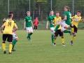 FC Flora U21 - JK Tulevik (19.05.16)-0927