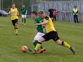 FC Flora U21 - JK Tulevik (19.05.16)-0935