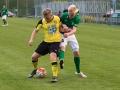 FC Flora U21 - JK Tulevik (19.05.16)-0940