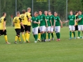 FC Flora U21 - JK Tulevik (19.05.16)-0953