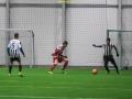 FC Infonet (00) -FC Santos (00) (U17)(16.11.16)-0029