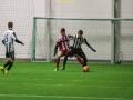 FC Infonet (00) -FC Santos (00) (U17)(16.11.16)-0032