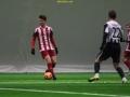 FC Infonet (00) -FC Santos (00) (U17)(16.11.16)-0041