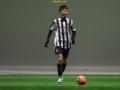 FC Infonet (00) -FC Santos (00) (U17)(16.11.16)-0045