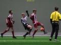 FC Infonet (00) -FC Santos (00) (U17)(16.11.16)-0049