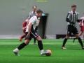 FC Infonet (00) -FC Santos (00) (U17)(16.11.16)-0059
