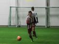 FC Infonet (00) -FC Santos (00) (U17)(16.11.16)-0068