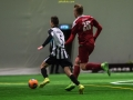 FC Infonet (00) -FC Santos (00) (U17)(16.11.16)-0085
