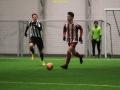 FC Infonet (00) -FC Santos (00) (U17)(16.11.16)-0099