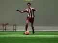 FC Infonet (00) -FC Santos (00) (U17)(16.11.16)-0102