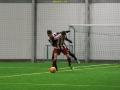 FC Infonet (00) -FC Santos (00) (U17)(16.11.16)-0106