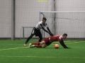 FC Infonet (00) -FC Santos (00) (U17)(16.11.16)-0107