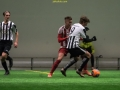 FC Infonet (00) -FC Santos (00) (U17)(16.11.16)-0110