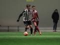 FC Infonet (00) -FC Santos (00) (U17)(16.11.16)-0112