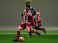 FC Infonet (00) -FC Santos (00) (U17)(16.11.16)-0133