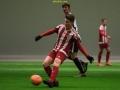 FC Infonet (00) -FC Santos (00) (U17)(16.11.16)-0134