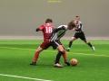 FC Infonet (00) -FC Santos (00) (U17)(16.11.16)-0139