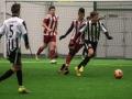 FC Infonet (00) -FC Santos (00) (U17)(16.11.16)-0147