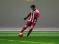 FC Infonet (00) -FC Santos (00) (U17)(16.11.16)-0156