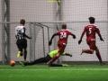 FC Infonet (00) -FC Santos (00) (U17)(16.11.16)-0163