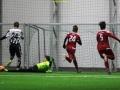 FC Infonet (00) -FC Santos (00) (U17)(16.11.16)-0164