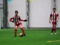 FC Infonet (00) -FC Santos (00) (U17)(16.11.16)-0176