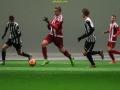FC Infonet (00) -FC Santos (00) (U17)(16.11.16)-0190