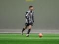 FC Infonet (00) -FC Santos (00) (U17)(16.11.16)-0202