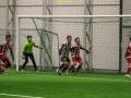 FC Infonet (00) -FC Santos (00) (U17)(16.11.16)-0220