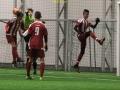 FC Infonet (00) -FC Santos (00) (U17)(16.11.16)-0222