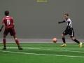 FC Infonet (00) -FC Santos (00) (U17)(16.11.16)-0224