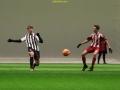 FC Infonet (00) -FC Santos (00) (U17)(16.11.16)-0228