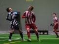 FC Infonet (00) -FC Santos (00) (U17)(16.11.16)-0236