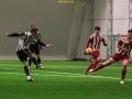 FC Infonet (00) -FC Santos (00) (U17)(16.11.16)-0246