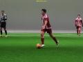 FC Infonet (00) -FC Santos (00) (U17)(16.11.16)-0253