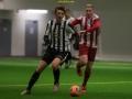 FC Infonet (00) -FC Santos (00) (U17)(16.11.16)-0259