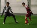 FC Infonet (00) -FC Santos (00) (U17)(16.11.16)-0263