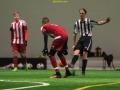 FC Infonet (00) -FC Santos (00) (U17)(16.11.16)-0274