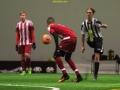 FC Infonet (00) -FC Santos (00) (U17)(16.11.16)-0275