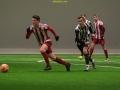 FC Infonet (00) -FC Santos (00) (U17)(16.11.16)-0280