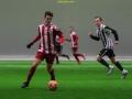 FC Infonet (00) -FC Santos (00) (U17)(16.11.16)-0283