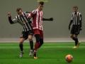 FC Infonet (00) -FC Santos (00) (U17)(16.11.16)-0285