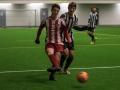FC Infonet (00) -FC Santos (00) (U17)(16.11.16)-0291