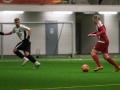 FC Infonet (00) -FC Santos (00) (U17)(16.11.16)-0299