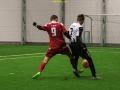 FC Infonet (00) -FC Santos (00) (U17)(16.11.16)-0315