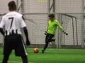 FC Infonet (00) -FC Santos (00) (U17)(16.11.16)-0319