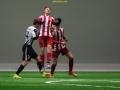 FC Infonet (00) -FC Santos (00) (U17)(16.11.16)-0322