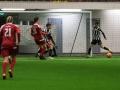 FC Infonet (00) -FC Santos (00) (U17)(16.11.16)-0334