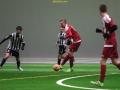FC Infonet (00) -FC Santos (00) (U17)(16.11.16)-0349